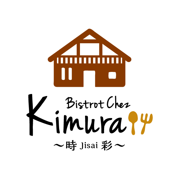 kimura_OGP1